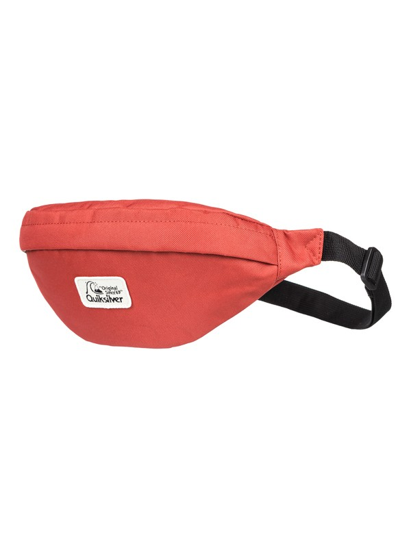 Pubjug 1.5L - Bum Bag for Men  EQYBA03120