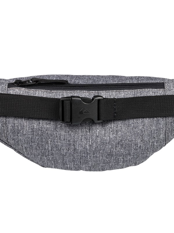 Pubjug 1.5L - Bum Bag for Men  EQYBA03120