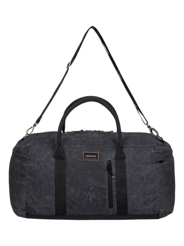 0 Cottage Duffle Bag  EQYBL03074 Quiksilver