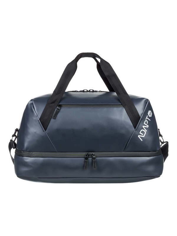 Overpass 60L - Large Duffle Bag for Men  EQYBL03171
