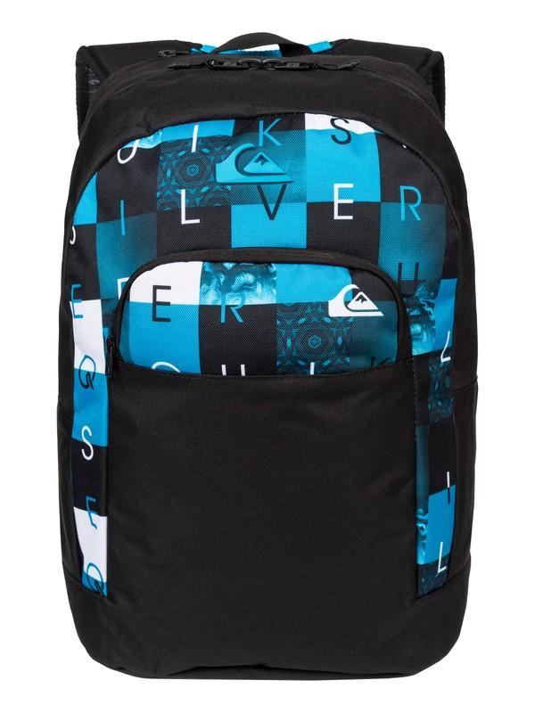 0 Everyday Dart Backpack  EQYBP03139 Quiksilver