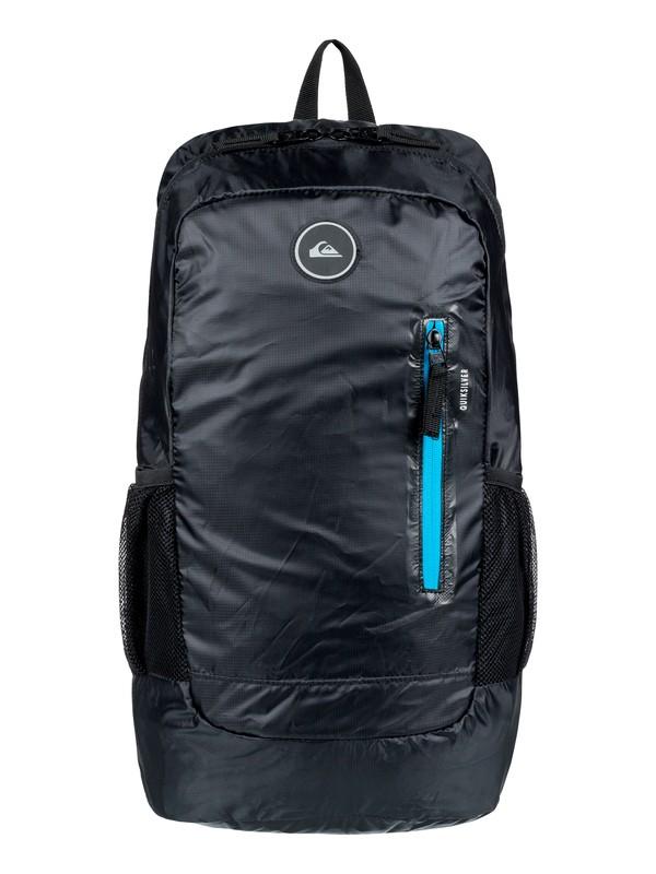 0 Octo 22L Packable Medium Backpack  EQYBP03416 Quiksilver