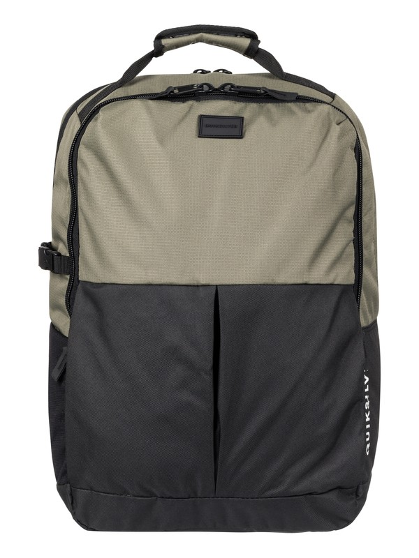 0 Surfpack Large Surf Backpack  EQYBP03452 Quiksilver