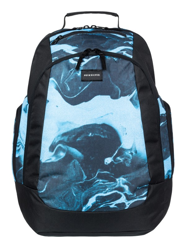 0 1969 Special 28 L Large Backpack  EQYBP03470 Quiksilver