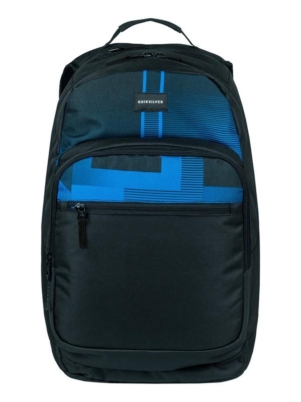 0 Schoolie Special Medium Backpack  EQYBP03471 Quiksilver