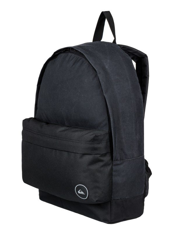Everyday Poster Plus 25L - Medium Backpack  EQYBP03478