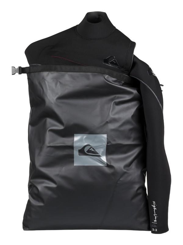 Fetch 45L - Large Multi-Use Surf Backpack  EQYBP03488
