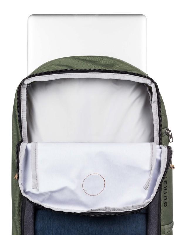 Upshot Plus 25L - Medium Backpack  EQYBP03490