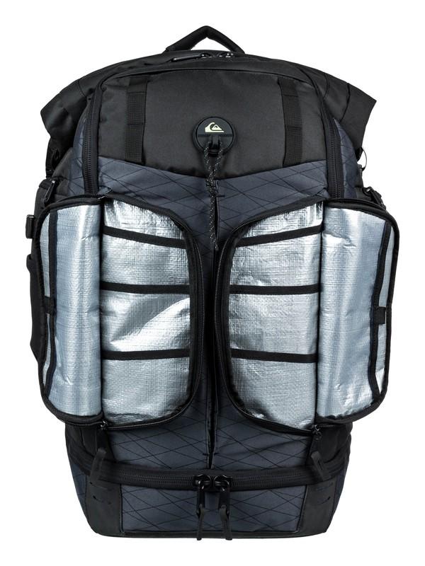 Capitaine 34L - Large Surf Backpack  EQYBP03492