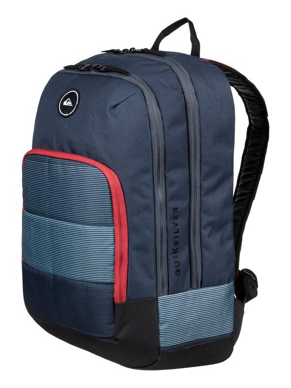 Burst 24L - Medium Backpack  EQYBP03497