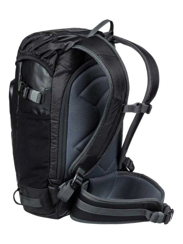 Stanley 16L - Medium Snow Backpack  EQYBP03532