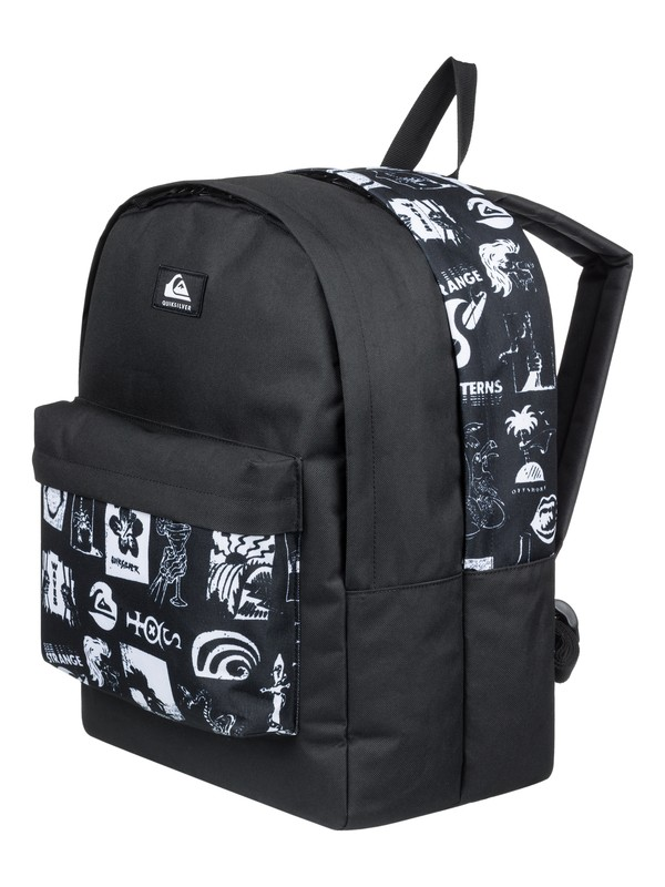 Everyday Poster Double 30L - Large Backpack  EQYBP03570