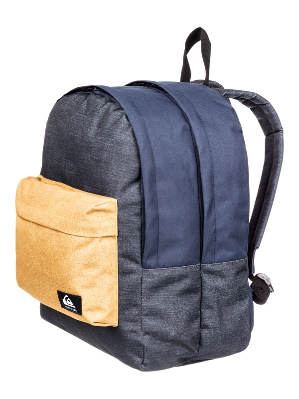 Everyday Poster 30L - Large Backpack  EQYBP03624