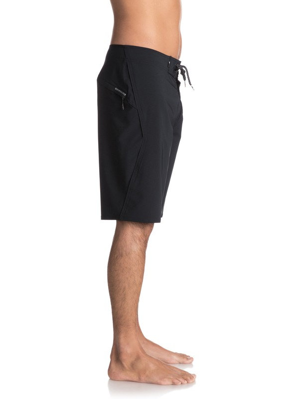 "Everyday Kaimana 21"" - Board Shorts EQYBS03592"
