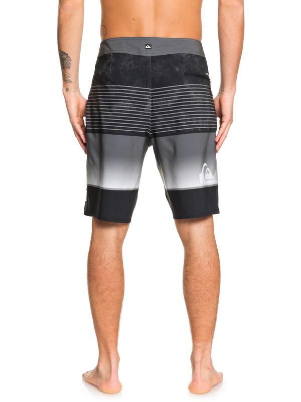"Highline Slab 20"" - Board Shorts for Men  EQYBS04200"
