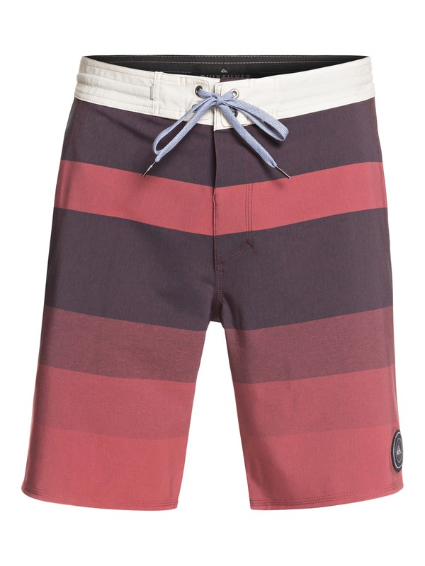 VISTA BEACHSHORT 19  EQYBS04276