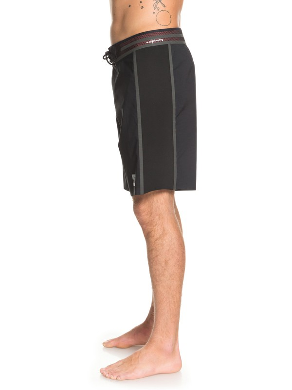 "Highline Pro Arch 19"" - Board Shorts for Men EQYBS04298"