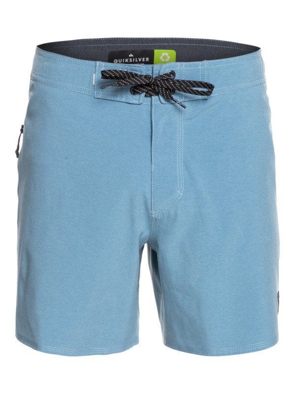 """Surfsilk Kaimana 16"""" - Board Shorts for Men  EQYBS04532"""