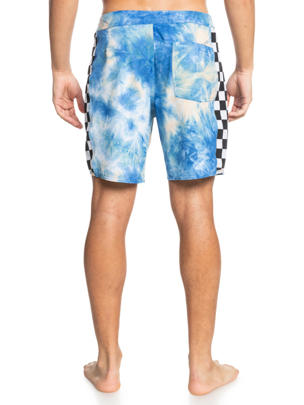 """Arch 18"""" - Boardshorts for Men  EQYBS04630"""