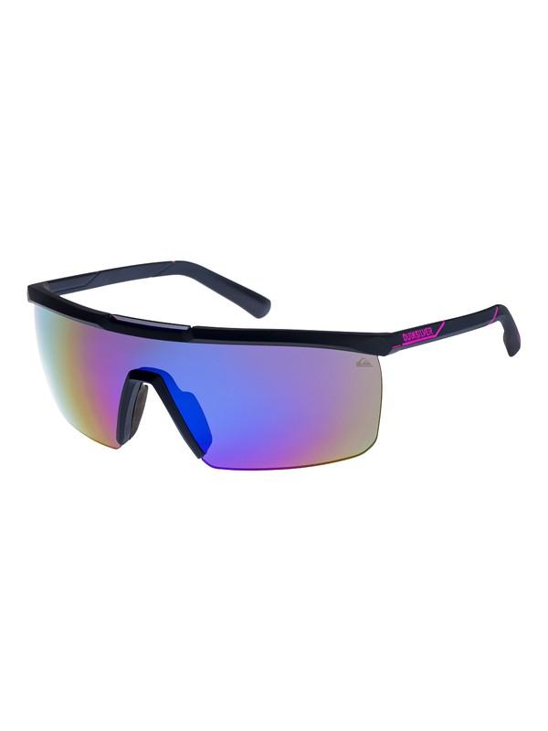 0 Boneless - Sunglasses for Men Blue EQYEY03012 Quiksilver