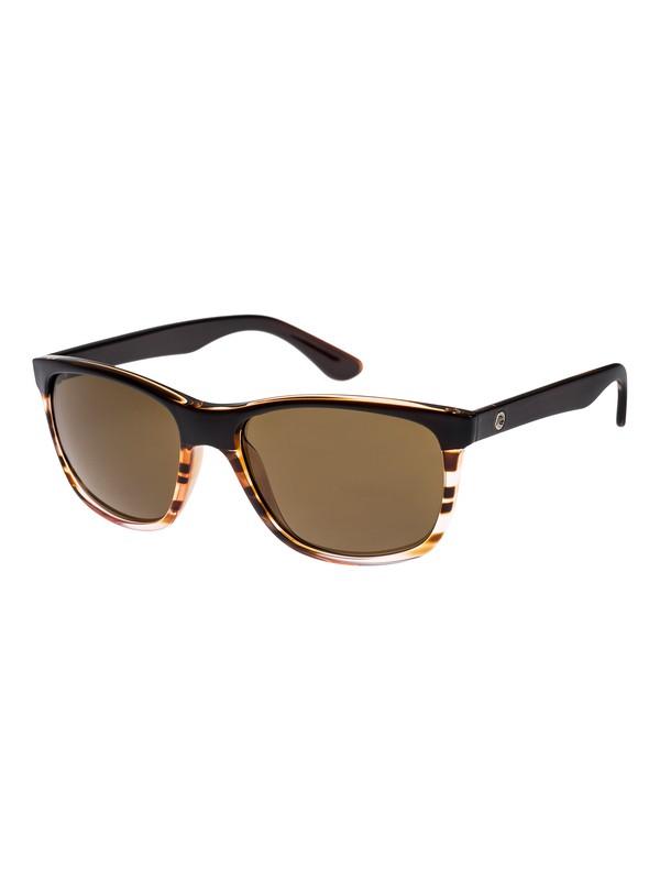 0 Shoreline - Sunglasses  EQYEY03013 Quiksilver