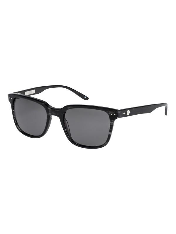 0 Brixton Sunglasses  EQYEY03025 Quiksilver