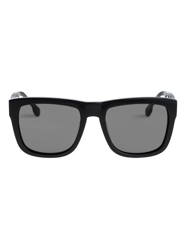 Nashville - Sunglasses for Men  EQYEY03069