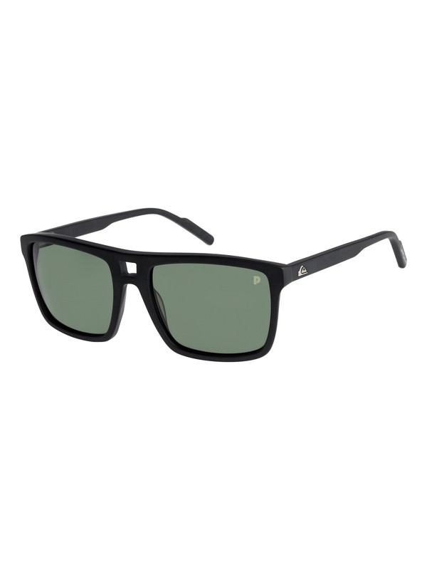 0 Brigade - Sunglasses for Men  EQYEY03070 Quiksilver