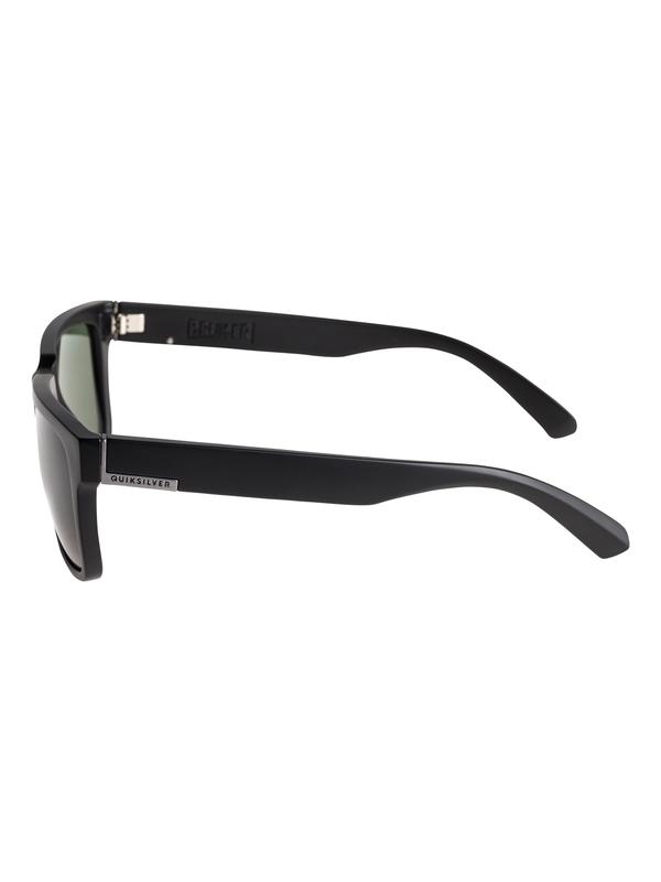 Bruiser Polarised - Sunglasses for Men  EQYEY03076