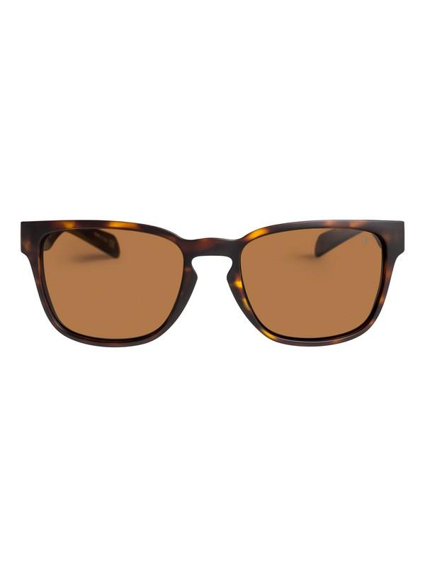 Rekiem Polarised - Sunglasses for Men  EQYEY03087