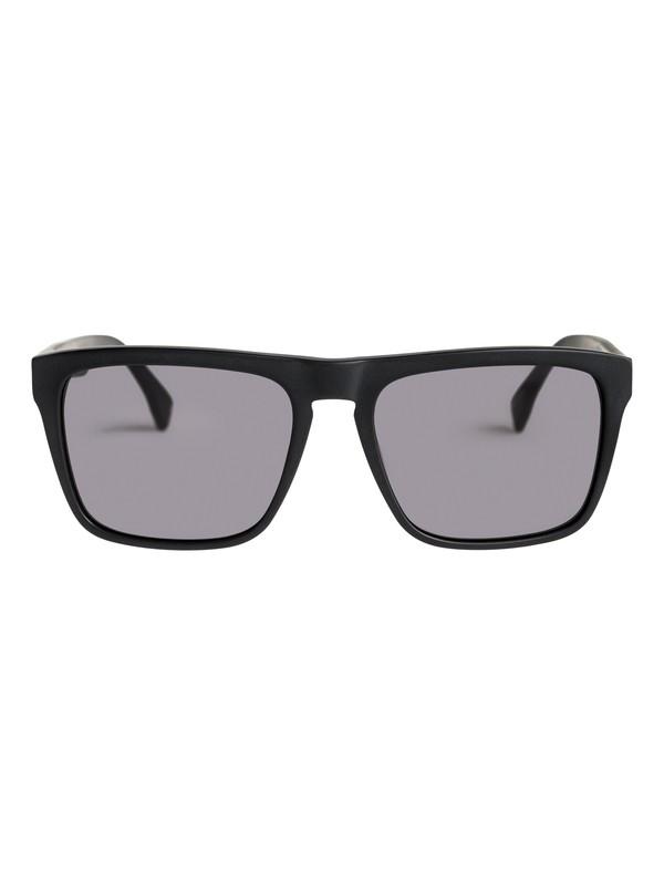 Ferris Slim - Sunglasses for Men  EQYEY03090