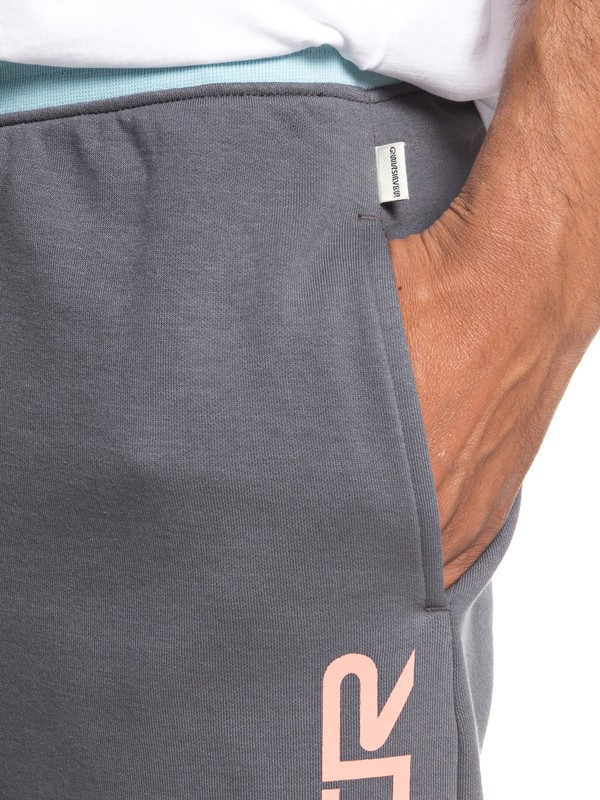 Half Days - Joggers for Men  EQYFB03159