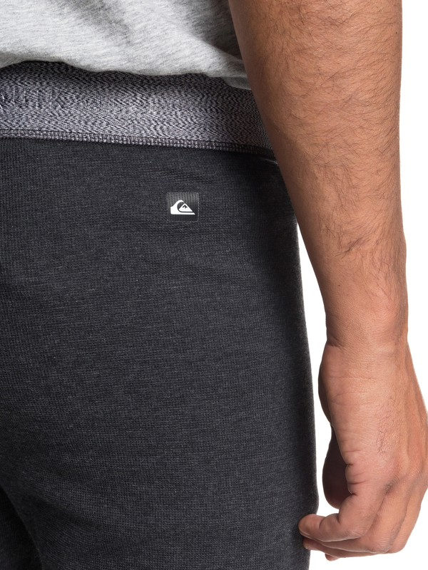 Packable - Thermal Bottoms for Men  EQYFB03162