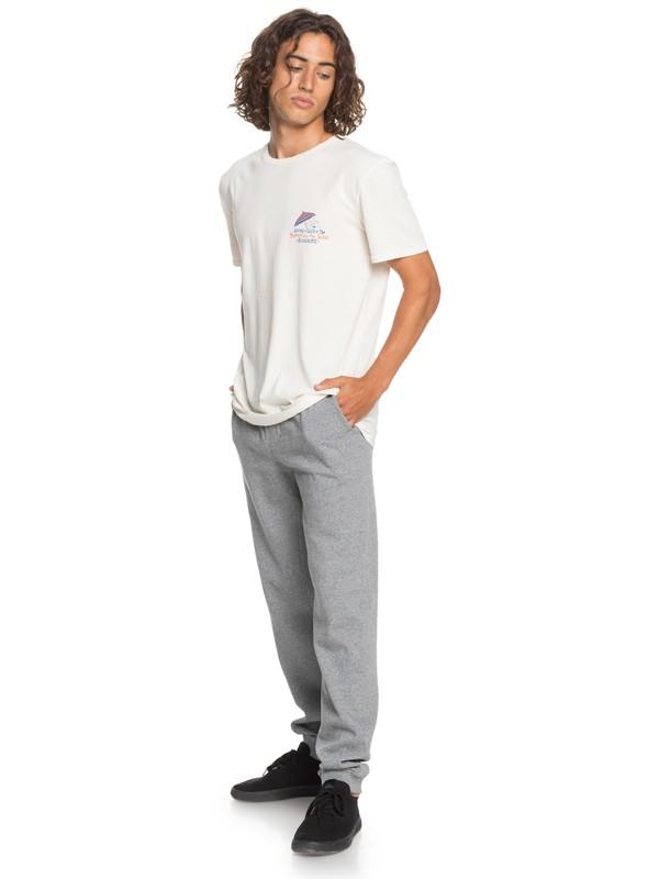 Essentials - Organic Joggers for Men  EQYFB03217