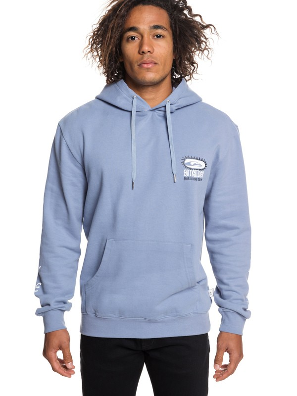 Originals - Hoodie for Men  EQYFT03963