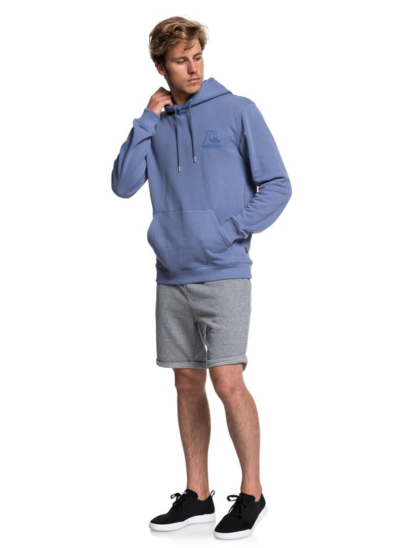 Spring Roll - Hoodie for Men  EQYFT03972