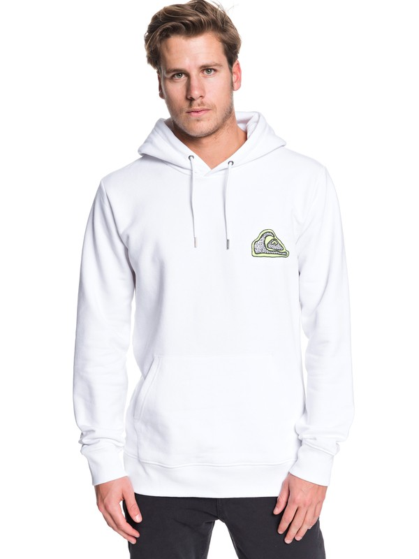 Cult Trip - Hoodie for Men  EQYFT04029