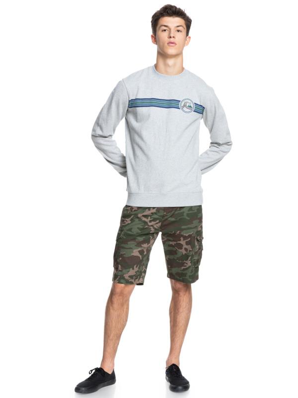 Secret Menu - Sweatshirt for Men  EQYFT04294