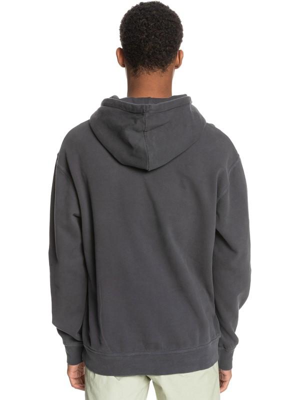 Kool Running - Hoodie for Men  EQYFT04315