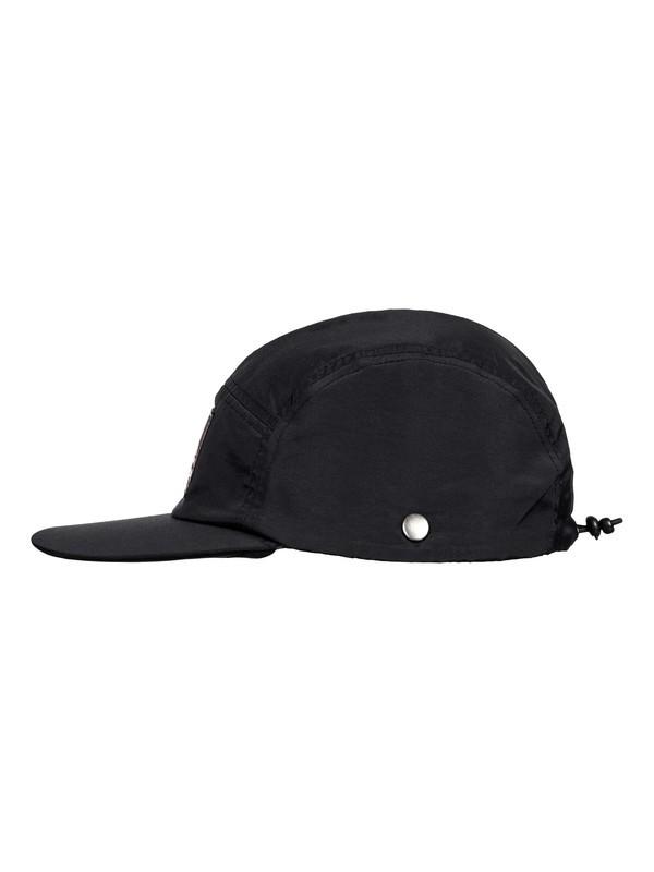 Anniversary - 3-in-1 Camper Cap for Men  EQYHA03207