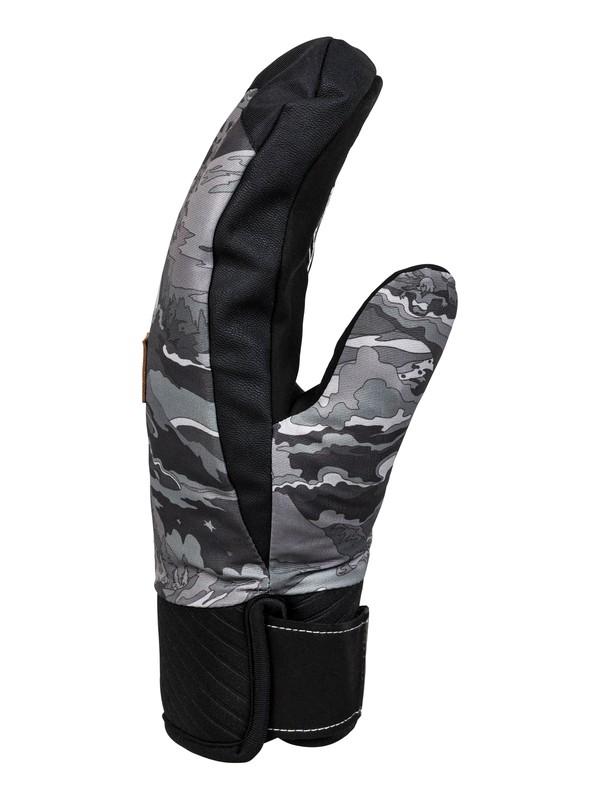 Method - Snowboard/Ski Mittens for Men  EQYHN03123