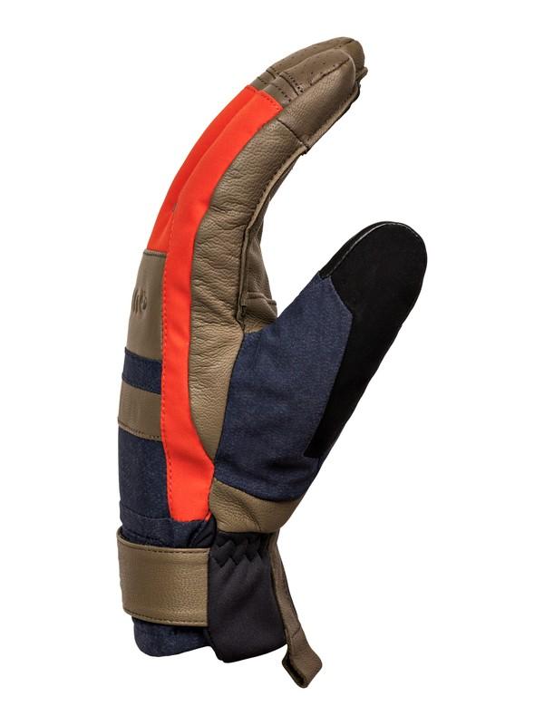 Squad - Snowboard/Ski Gloves for Men  EQYHN03135