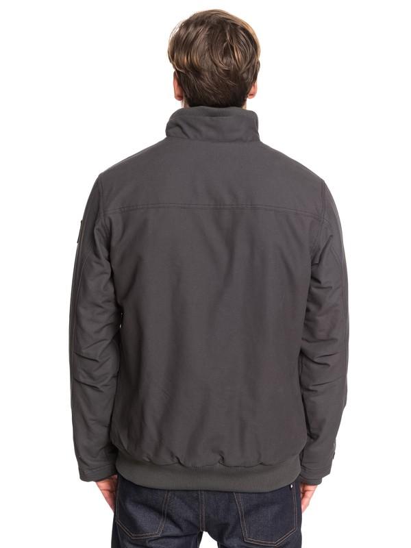 Brooks Full Zip - Water Repellent Jacket  EQYJK03431