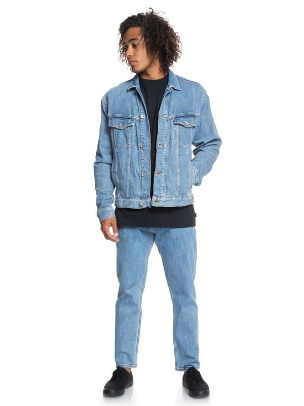 Originals - Denim Jacket for Men  EQYJK03466