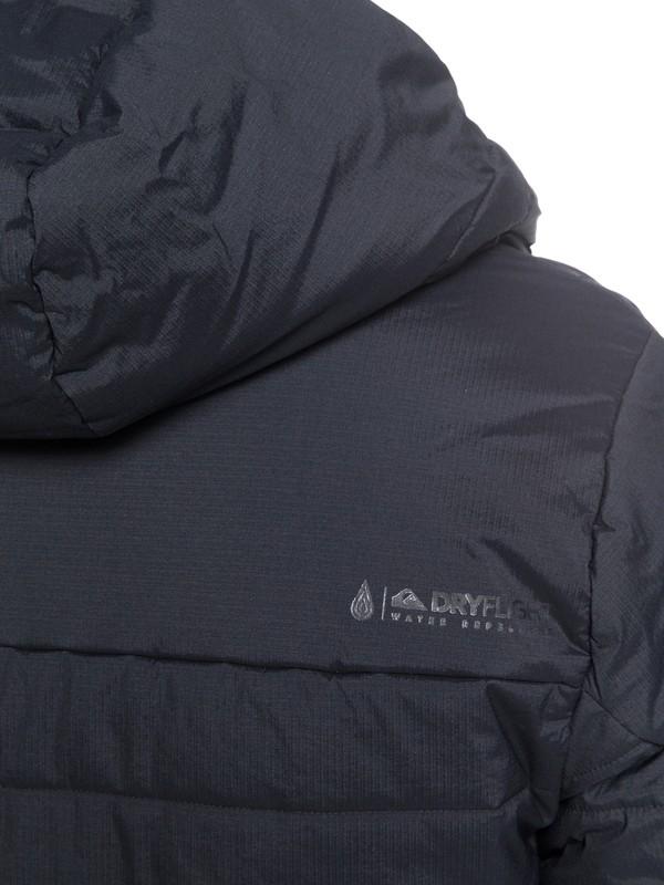 Adapt - Lightweight Hooded Packable Down Jacket for Men  EQYJK03519