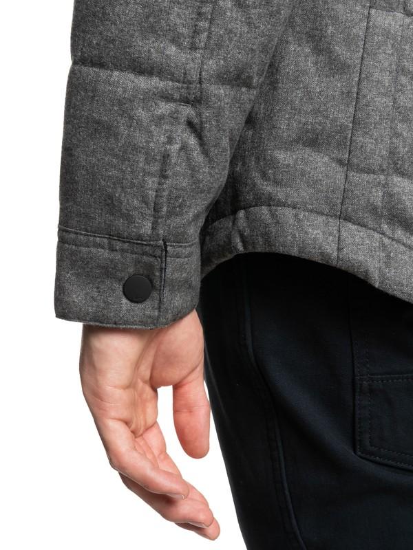 Broken Nose - Jacket for Men  EQYJK03751