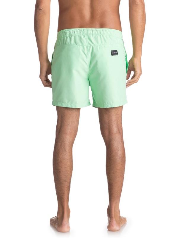 """Everyday 15"""" - Swim Shorts for Men  EQYJV03318"""