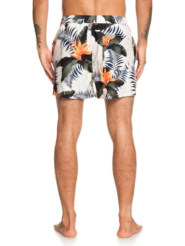 "Poolsider 15"" - Swim Shorts  EQYJV03539"