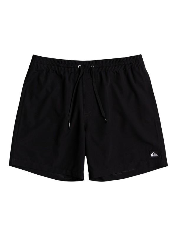 """Everyday 15"""" - Swim Shorts for Men  EQYJV03690"""