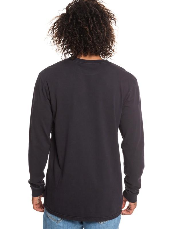 Originals - Long Sleeve T-Shirt for Men  EQYKT03838